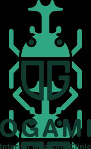 大神内科ロゴ